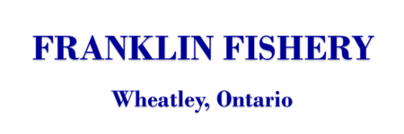 Franklin Fisheries