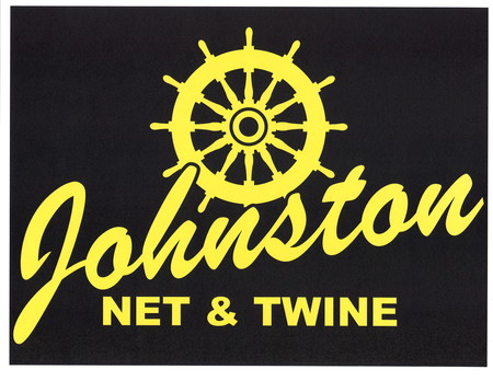 Johnston Net & Twine